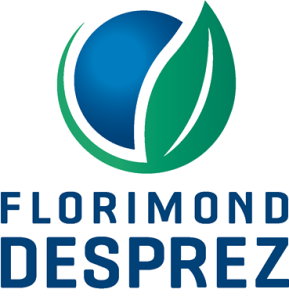 Florimond_Desprez